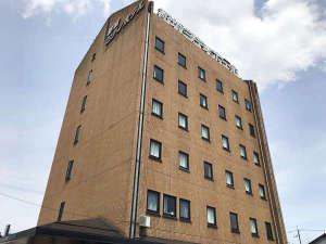 都城シティホテル