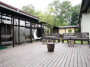 こころ宿 NAGOMIの写真