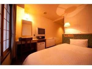 城島高原ホテル