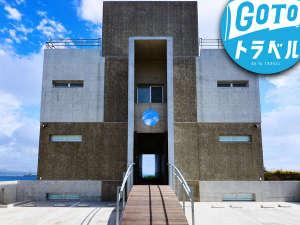 SOU東恩納(SOU HigashiOnna)の写真