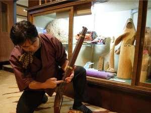 【冬の楽しみ方】《火縄銃・米沢語り》米沢の歴史をお伝えいたします。