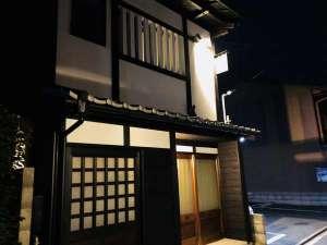 京宿屋 市の写真