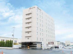 ABホテル伊勢崎の写真