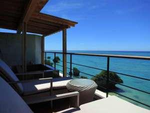 百名伽藍:露天風呂:方丈庵 海と奇岩の眺望