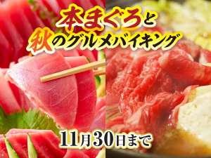 大江戸温泉物語 鹿教湯温泉 鹿教湯の写真