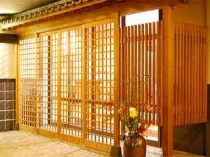 日奈久温泉 新浜旅館の写真
