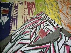 12種から選べる色浴衣は竹久夢二の大正浪漫柄。