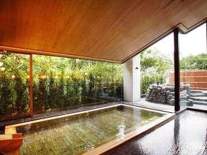 伊豆高原ホテル 夢いろはの写真