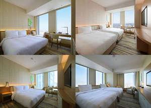 名古屋JRゲートタワーホテル