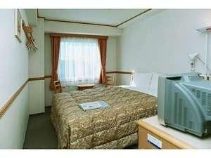 東横イン富士山三島駅:ダブル
