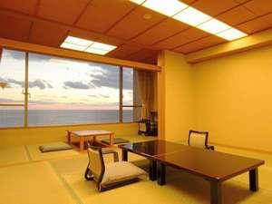 湯元館 ニュー浜島
