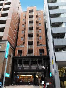アンカーホテル博多(2020年11月16日リニューアルオープン)の写真