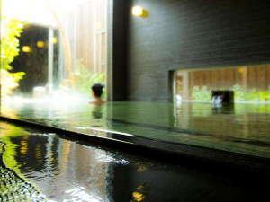 関空温泉ホテルガーデンパレスの写真