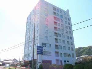 紀州鉄道房総白浜ホテル