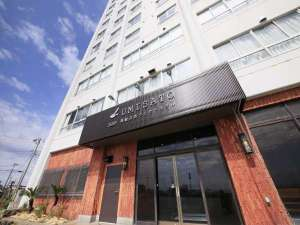 房総白浜ウミサトホテル(旧:紀州鉄道房総白浜ホテル)