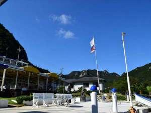 シータイガーアイランドイン小豆島の写真