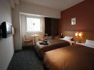 CANDEO HOTELS (�J���f�I�z�e���Y)���R�F�S�������C���^�[�l�b�g������L�X�c�C�����[���ł������X�e�C