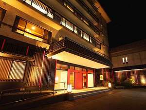 高見屋別邸 久遠 -KUON-の写真