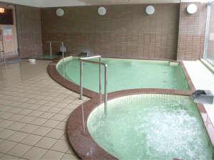 アグリ工房まあぶ:*【温泉・露天風呂】疲労回復・血行促進に期待ができる湯です。疲れた身体をリフレッシュできます。