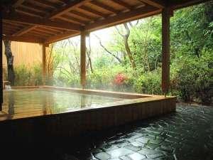森の絶景露天風呂 熱海 森の温泉ホテル - 宿泊予約は<じゃらん>