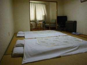 民宿 東京荘