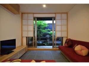 京都ゲストハウス 薩婆訶 SOWAKA