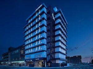 センチュリオンホテル ヴィンテージ神戸(2020年7月3日OPEN!)の写真