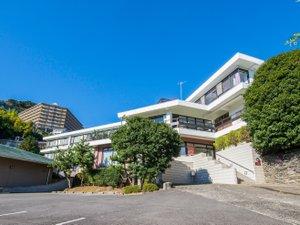 TKP HOTEL&RESORT レクトーレ熱海小嵐の写真