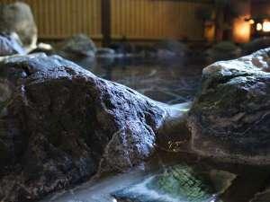 あさりのお宿:伊豆高原温泉…神経痛、筋肉痛、関節痛、五十肩、疲労回復、健康増進、冷え症などの効能がございます。