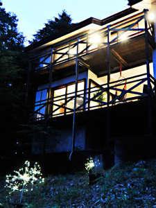 那須高原 結 Cottageの写真