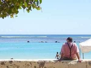 グランヴィリオリゾート石垣島 グランヴィリオガーデン