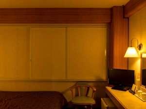 鯖江第一ホテル