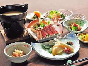 ホテル三嶋の湯