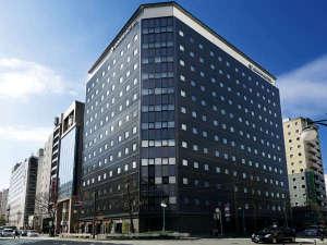 博多グリーンホテル1号館の写真