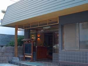 富田屋別館の写真