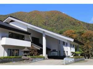 OYO旅館 こぼうしの湯 洗心亭 会津湯野上温泉の写真