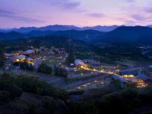 世界遺産リゾート 熊野倶楽部の写真
