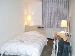 ホテル日立ヒルズ(BBHホテルグループ)
