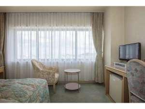 センチュリープラザホテル