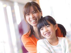 宮崎グリーンホテル:旅行って、なぜか嬉しくなっちゃうんです!