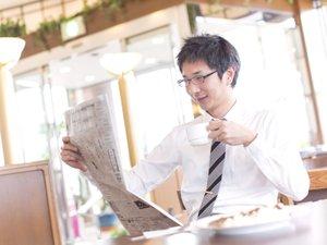 宮崎グリーンホテル:【無料】「フリードリンク」はお財布にもやさしいので、ホント助かりますねっ♪