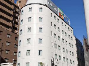 相鉄フレッサイン東京東陽町駅前の写真