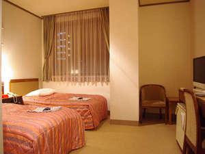 AYUN高山セントラルホテル