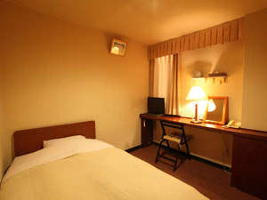 ビジネス第一ホテル近江八幡