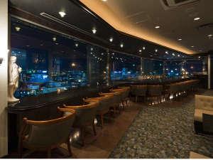 天然温泉プレミアホテル-CABIN-帯広(旧ホテルパコ帯広)の写真