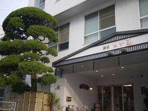 旅館たか屋の写真