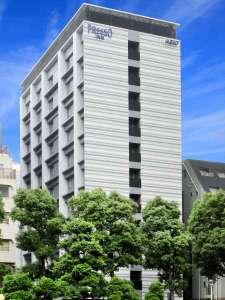 京王プレッソイン赤坂の写真