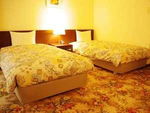 ホテルブーゲンビリア札幌(旧イーホテル札幌):ビジネスに観光に様々なシーンでご利用ください♪