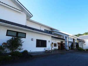甲州湯村温泉 柳屋 -yanagiya-の写真