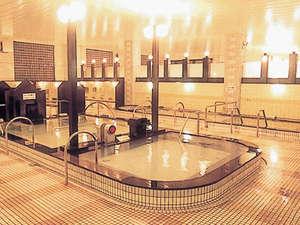 都城ロイヤルホテル